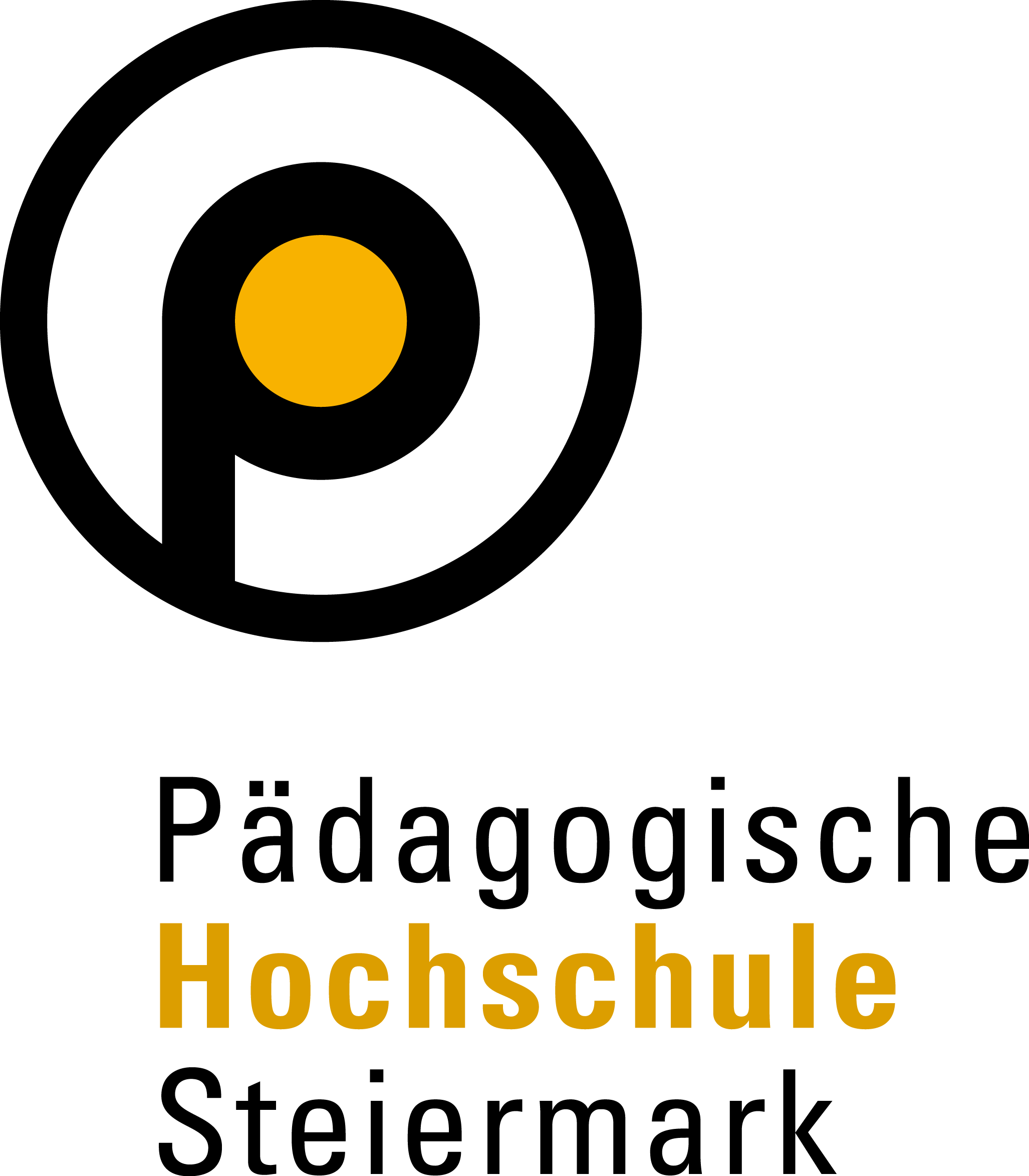 phst_logo_komplett_4c