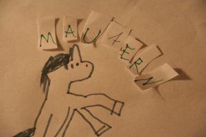 Mautern