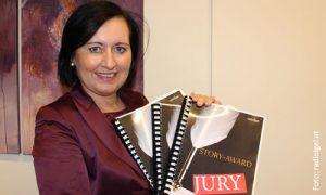 Meixner_Jury13