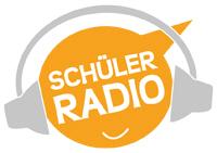 schuelerradiologo01