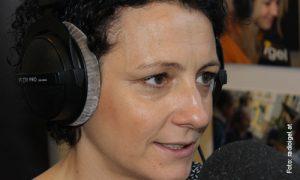 Susanne-Maurer