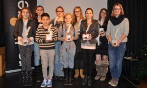 story-award-sbg