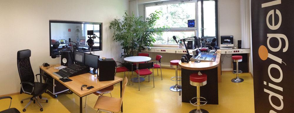 studio-hasnerplatz