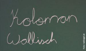 koloman-wallisch-300x180