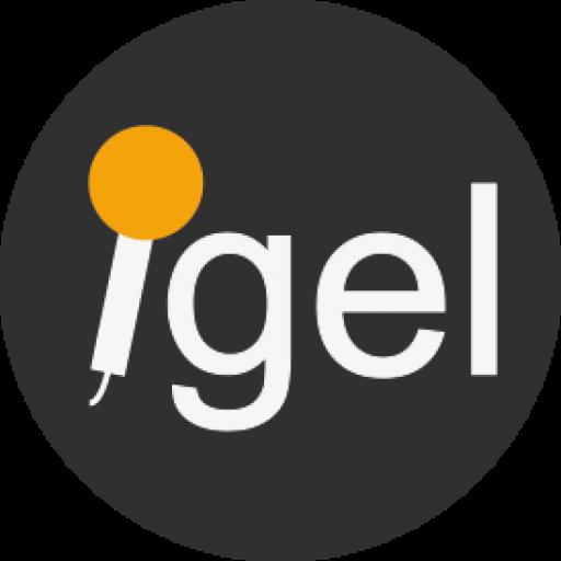 Radioigel und IgelTV